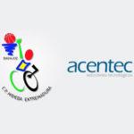 ACENTEC nuevo colaborador principal del Mideba
