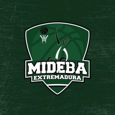 Mideba Extremadura