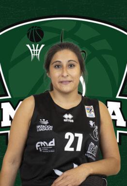 MARIA LUISA CHIRINOS